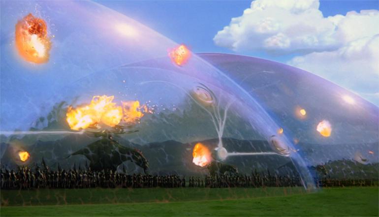 Image via Lucasfilm.