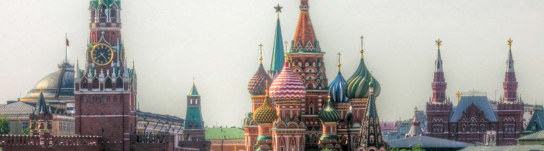 Russia, A Birth on a Farm: WWIII Climate Wars P6