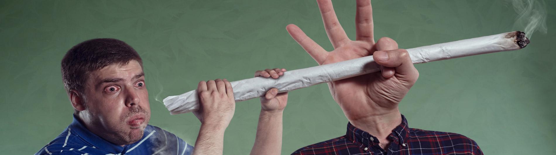 Future of illicit drug use: Future of crime