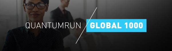 quantumrun global 1000