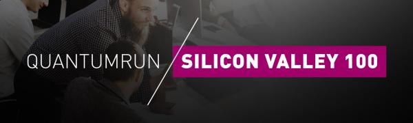 quantumrun silicon valley 100