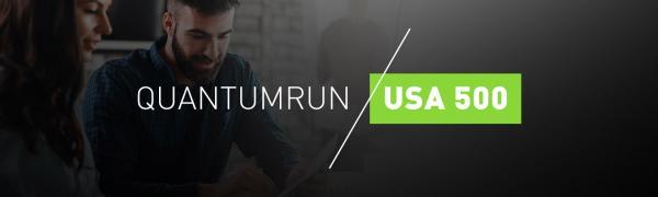 quantumrun US 500