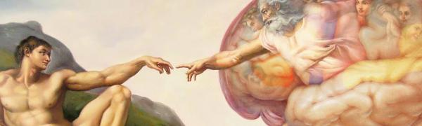 Playing God with science