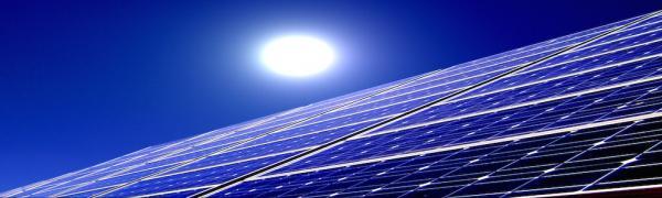 """Image via <a href=""""http://www.solaremmy.com/?page_id=220"""" >Solar Emmy <a>"""