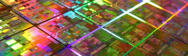 A fading Moore's Law to spark fundamental rethink of microchips: Future of Computers