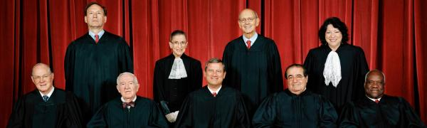 Future legal precedents tomorrow's courts will decide on: Future of law
